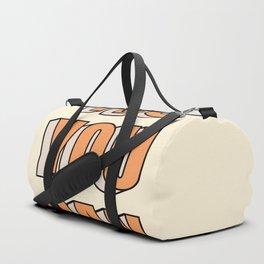c4e06cfa78 Yes You Can Duffle Bag