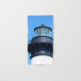 Bodie Island Light Hand & Bath Towel