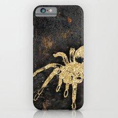 Creepy  iPhone 6s Slim Case