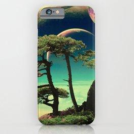 Hotair iPhone Case