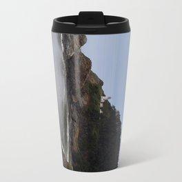 Heceta Head Lighthouse Travel Mug