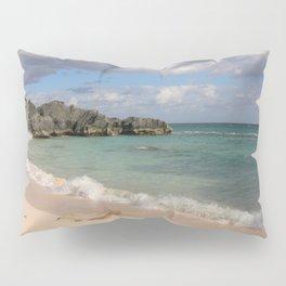 Bermuda Beach 03 Pillow Sham