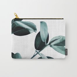 Natural obsession Carry-All Pouch