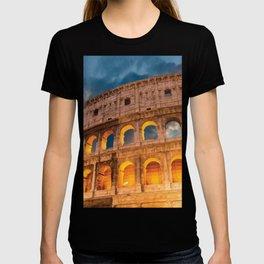 La grande bellezza T-shirt