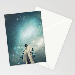 24916 Stationery Cards