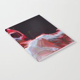 Cazi Notebook
