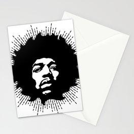 JIMI0401 Stationery Cards