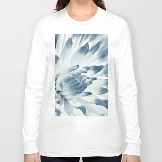 Dahlia 245 Long Sleeve T-shirt