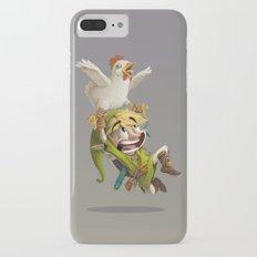 Zelda iPhone 7 Plus Slim Case