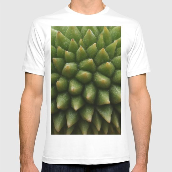 BABY DURIAN  T-shirt