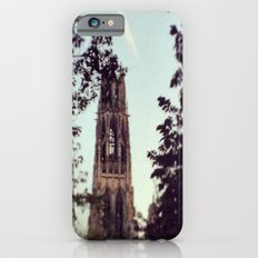 Yale Slim Case iPhone 6s