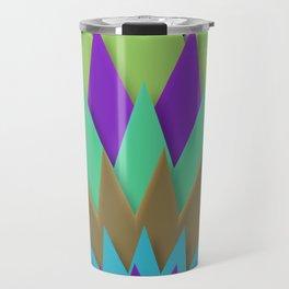 MEETING POINT Travel Mug