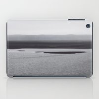 iceland iPad Cases featuring Iceland by Mara Brioni Art Photography