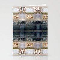 roman Stationery Cards featuring roman art by EnglishRose23