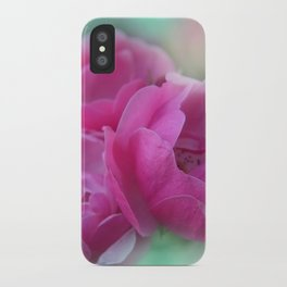 the beauty of a summerday -121- iPhone Case