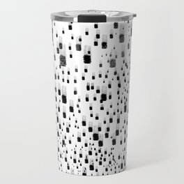 Birch I Travel Mug