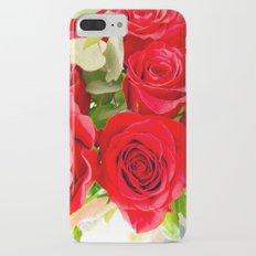 My Valentine iPhone 7 Plus Slim Case