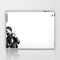 Elementary Laptop & iPad Skin