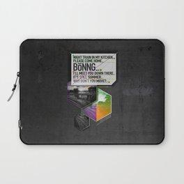 Bönng I Laptop Sleeve