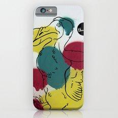 Dodo iPhone 6s Slim Case