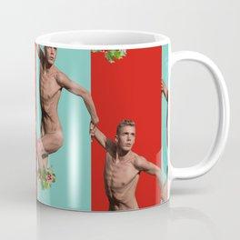 NudeTexture S01S13 Coffee Mug