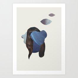 untitled_03 Art Print