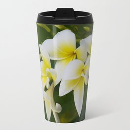 Pure Bliss Travel Mug
