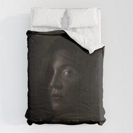 SELFIE Comforters