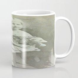 Opossum?  Coffee Mug