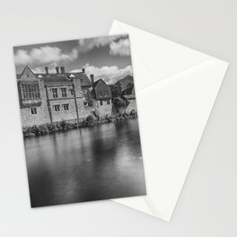All Saints Church and Archbishops Palace Stationery Cards