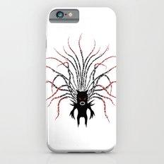 Karma Fairy [DARK] iPhone 6s Slim Case