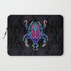 Insectia Laptop Sleeve