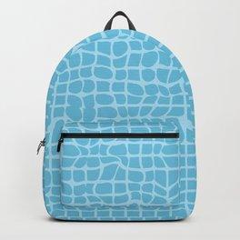 Pool # IVO CARALHACTUS Backpack