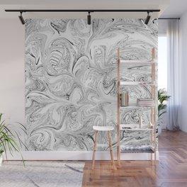 Abstract 140 Wall Mural