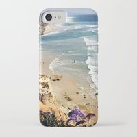 kevin russ iPhone & iPod Cases featuring For Kevin by urbs2494