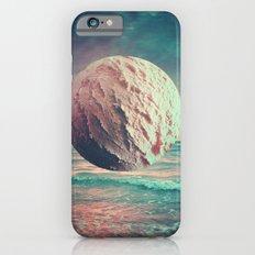 Iced Sun iPhone 6s Slim Case