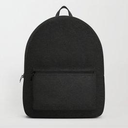 Black Rock Backpack