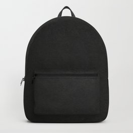 Black Rock Backpack
