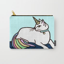 UniCat Carry-All Pouch