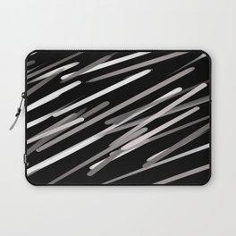 Borderline Laptop Sleeve