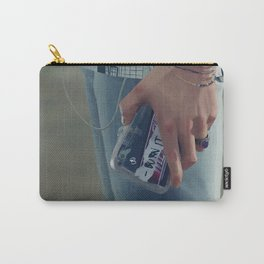 Bultourune Carry-All Pouch