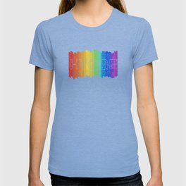 Hygge for All T-shirt