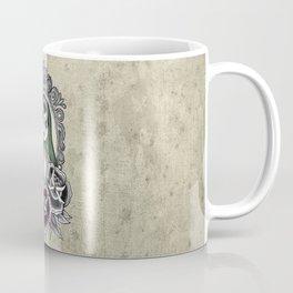Freckled one Coffee Mug
