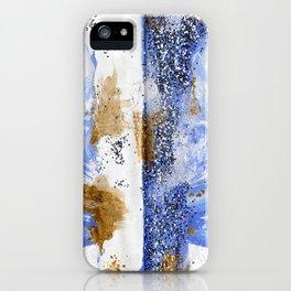 05.11 iPhone Case
