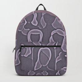 United Undivided v3 Backpack