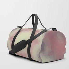 MANDALA NO. 2 #society6 Duffle Bag