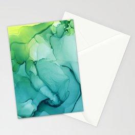 Lahaina Stationery Cards