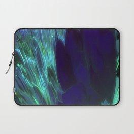 Green River Sheen Laptop Sleeve