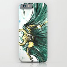 Loki iPhone 6s Slim Case