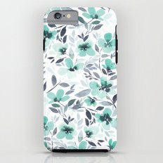 Espirit Mint  Tough Case iPhone 6s